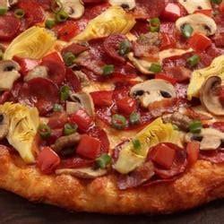 round table pizza felton round table pizza 12 fotos 27 beiträge pizza 6267