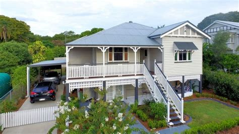 ipswich records highest growth  house prices  queensland
