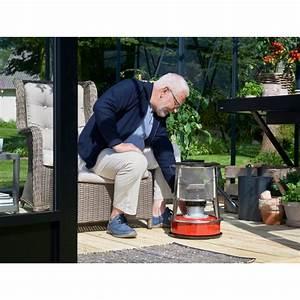 Chauffage Exterieur Petrole : chauffage de jardin habitat et jardin chauffage ~ Premium-room.com Idées de Décoration