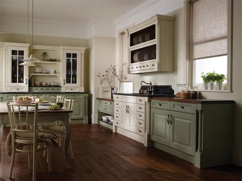 kitchen kraft cabinets reviews an amazing thing to put into your kitchen hac0