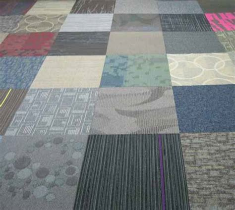 cheap carpet tiles buy cheap carpet tile