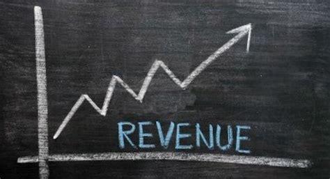 exclusive interview effective hotel revenue management