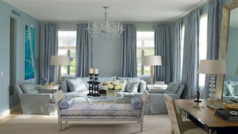 Living Room Blue Paint Colors by Country Decor For Living Room Blue Living Room Paint