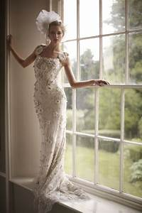 featured designer alice temperley of temperley london With alice temperley wedding dresses