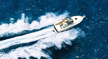 Boat Rental Korcula by Activities Diving Day Trips In Vela Luka Korcula Island