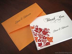 invitation cards printing services near me With wedding invitations printers near me
