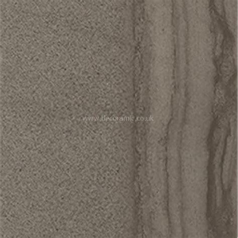 is travertine for kitchen floors original style tileworks amelia 89x22cm cs1063 9022 plain tile 9022