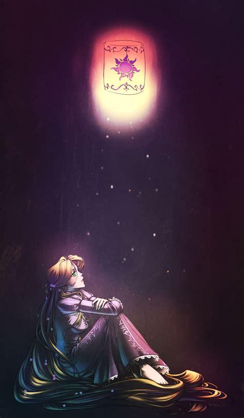 sun symbol zerochan anime image board