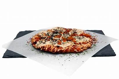 Pizza Sheets Paper Baking