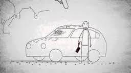 Devis Assurance Auto Maif : maif guadeloupe grand camp horaires adresse t l phone devis assurance ~ Medecine-chirurgie-esthetiques.com Avis de Voitures