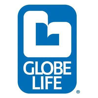 globe life insurance review  nerdwallet