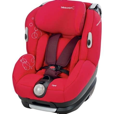 siege opal bebe confort vente flash sp 233 ciale si 232 ge auto b 233 b 233 confort
