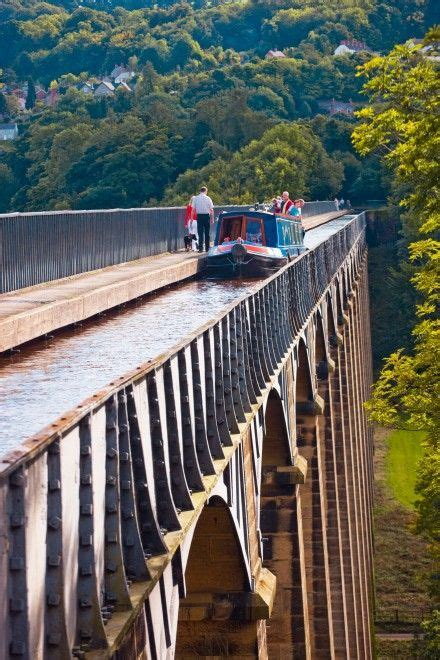 Canal Boat Rides Near Me by The 25 Best Great Railway Journeys Ideas On