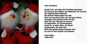 Weihnachtswünsche Ideen Lustig : weihnachten gedichte lustig bilder19 ~ Haus.voiturepedia.club Haus und Dekorationen