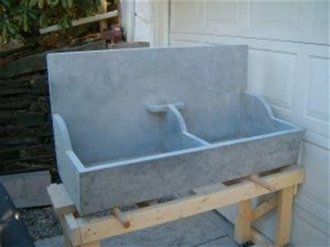 soapstone utility sink craigslist antique soapstone sink if the ceramic cast iron antique