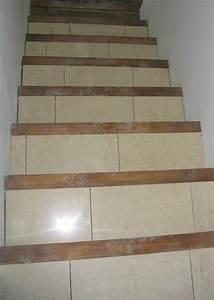 Avec Quoi Recouvrir Un Escalier En Carrelage : carreler des escaliers 19 messages ~ Melissatoandfro.com Idées de Décoration