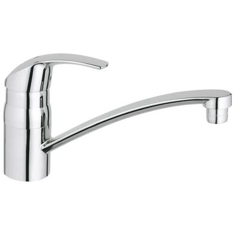 robinet cuisine rabattable grohe robinet rabattable grohe mitigeur vier franke tinos with