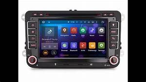 Vw Caddy Autoradio Wechseln : autoradio gps volkswagen android eos golf 5 6 caddy ~ Kayakingforconservation.com Haus und Dekorationen