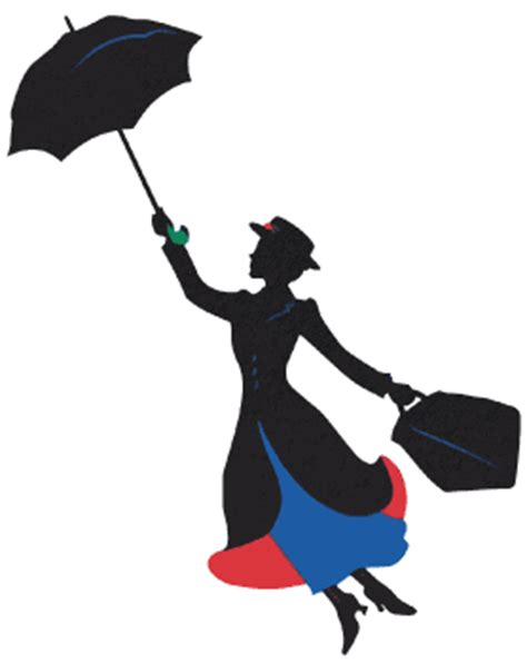 Poppins Clipart Poppins Clipart Www Pixshark Images Galleries