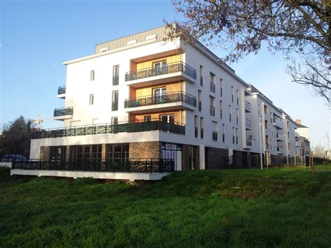immobilier d entreprise 224 angers agence immobili 232 re