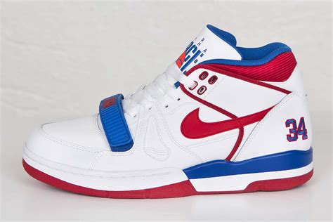 nike lebron 12 low nike air alpha 2 76ers sneaker bar detroit