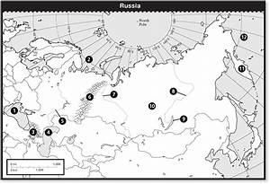 Grade 7 – The End of the Soviets | Mr Cozart