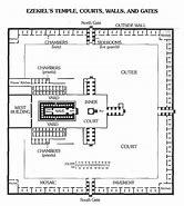 Hd wallpapers printable moody diagram 57desktophd hd wallpapers printable moody diagram ccuart Gallery