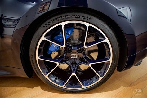 Bugatti Veyron Tires by Bugatti Chiron Photos Business Insider