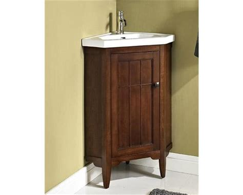Small Corner Pedestal Bathroom Sink. Fabulous Full Size Of