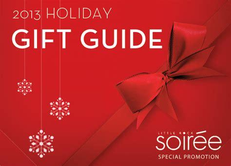 soir 233 e 2013 holiday gift guide makes shopping easy and fun