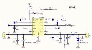 Nte977 Voltage Regulator Wiring Diagram Voltage  U2022 Honlapkeszites Co