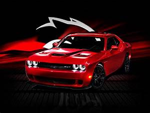 2015-2017 Dodge Challenger Hellcat BodyKit Conversion
