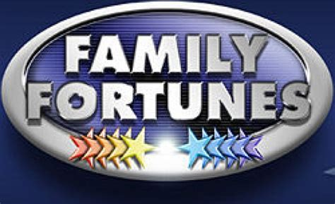 family fortunes quiz  royal oak tonight news manor