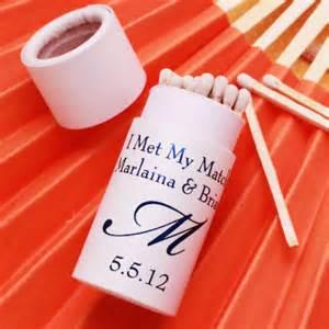 wedding matches personalized barrel wedding matches personalized matches personalized wedding favors