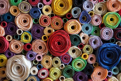 tessuti per tappeti scardigli ghini tessuti per arredamento biancheria