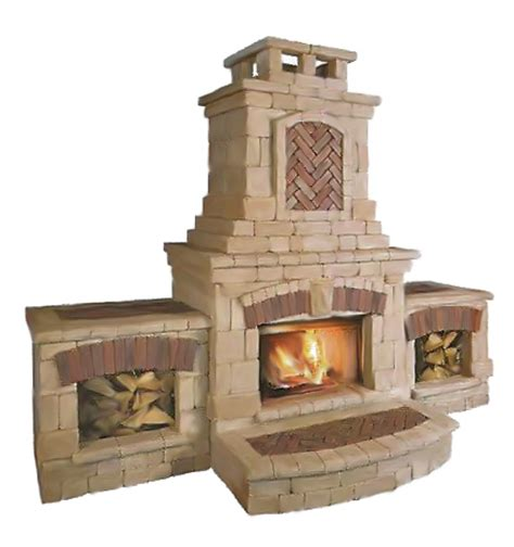 unilock tuscany fireplace unilock tuscany collection wilson nurseries