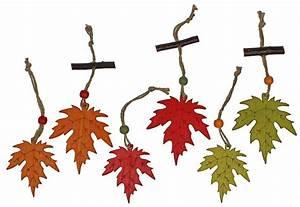 Herbstdeko Aus Holz : herbstbl tter zum h ngen aus holz 6er set herbstdeko herbstschmuck eur 4 90 miroflor ~ Watch28wear.com Haus und Dekorationen