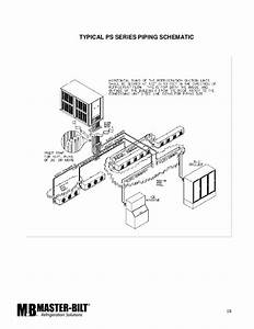 Masterbuilt Smoker Wiring Diagram