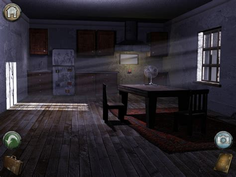 Best Room Escape Games & Puzzle Games Like The Room ...