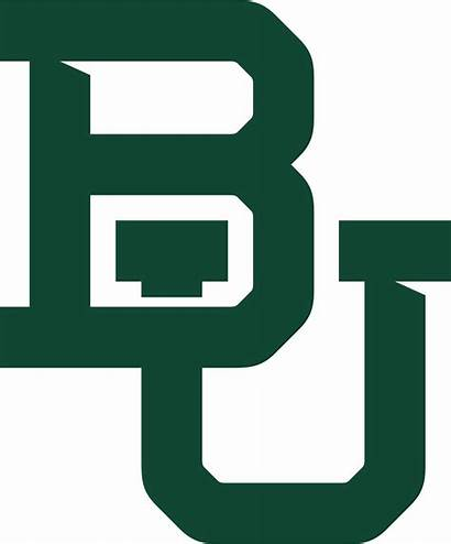 Baylor Bears Svg University Athletics Football Basketball