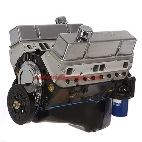 Chevrolet Crate Engines by 355 Chevy Crate Engine Chevrolet Performance Crate Engines