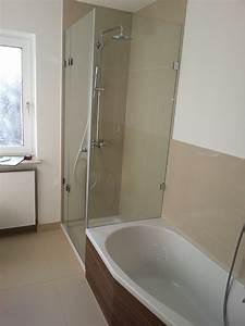 Neue Dusche Einbauen : glasbau stuttgart karlsruheduschen glasbau stuttgart karlsruhe ~ Sanjose-hotels-ca.com Haus und Dekorationen