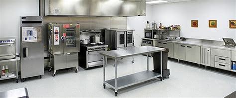 industrial kitchen equipment residential services Industrial Kitchen Equipment