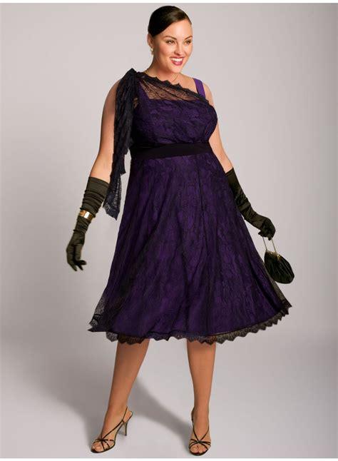 robe temoin de mariage grande taille meilleur robe robe grande taille temoin
