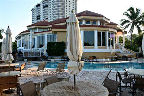 bay colony naples real estate bay colony condos  sale
