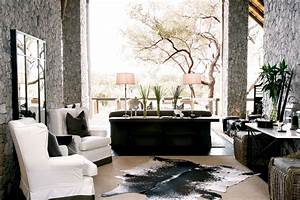 Amazing of free interior design nature inspired trend afr for Free interior decorating tips