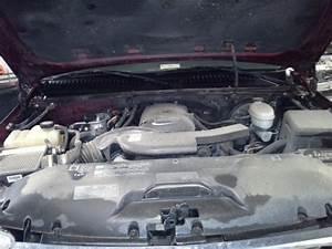 2003 Gmc Yukon Rear Axle Assembly 3 73 Ratio Lock