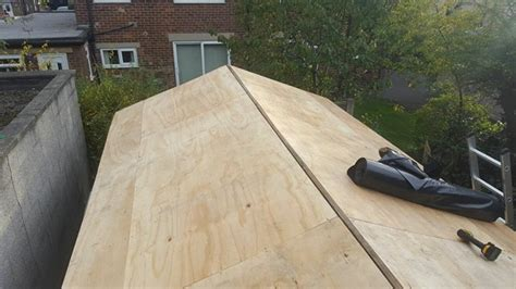 asbestos roof removal  replacement  leeds bradford