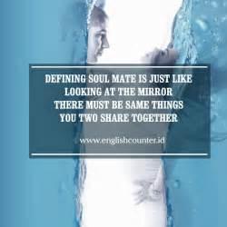 Quotes Bahasa Inggris Tentang Galau Dan Artinya