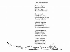 1000+ images about Shel Silverstein poems on Pinterest ...